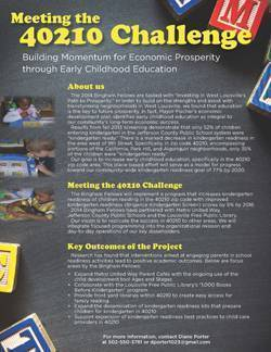"""Download the """"Meet the Challenge"""" Fact Sheet"""