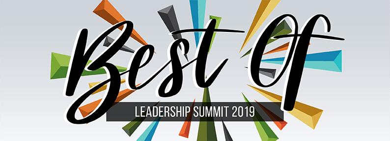 Leadership Summit | Leadership Development | Leadership Louisville