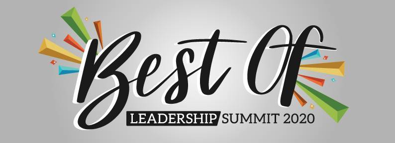 Best of Leadership Summit