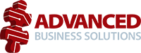 Supporting sponsor: Advanced Business Solutions