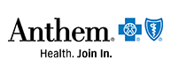 Anthem Blue Cross & Blue Shield