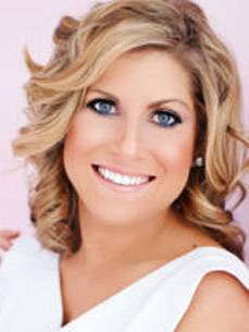 Lisa Causarano
