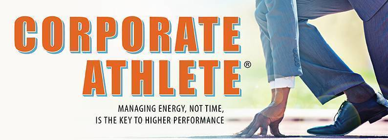 CorporateAthlete_Header