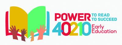 Education40201_logo_400