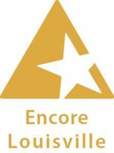Encore_Louisville
