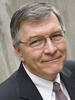 Dr. Joe Folkman