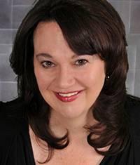 Martha Gilbert