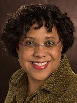 (LL '19), Director of Racial Equity & Women's Intercultural Ministries,