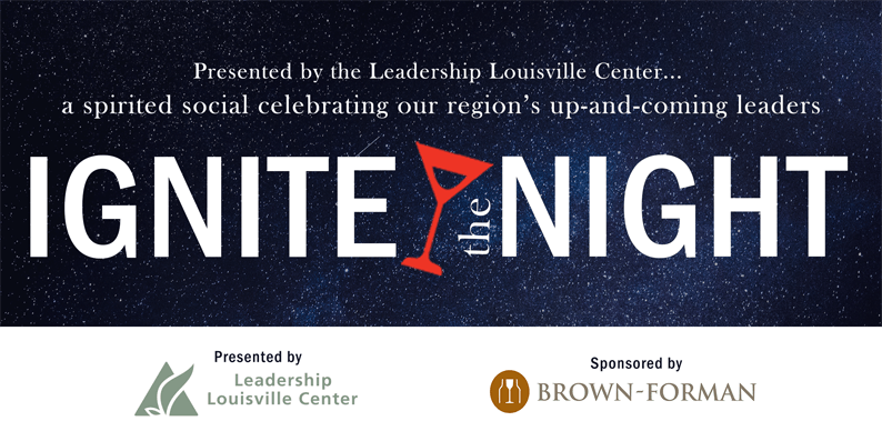 Ignite the Night 2017