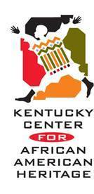 KY center for african american heritage_200