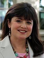 Cynthia Knapek