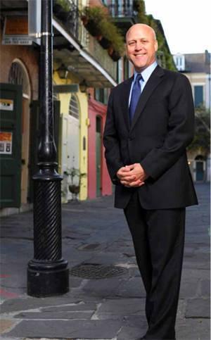 Mayor-Mitch-Landrieu_NOLA_300