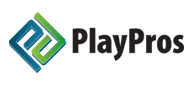 Play Pros