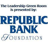 Republic Bank Foundation