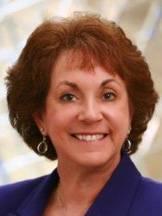 Elaine Salvo