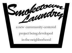 SmoketownLaundry_Logo_250