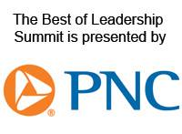 Summit-presented-PNC-2