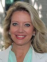 Lisa Zangari