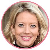 Lisa Buckley Zangari