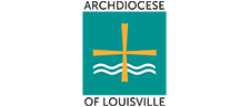 Archdiocese of Louisville