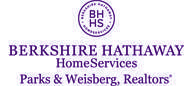 Berkshire Hathaway Home Services Parks & Weisberg, Realtors
