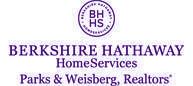 Berkshire Hathaway Home Services Parks & Weisberg, Realtors