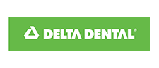 Delta Dental of Kentucky