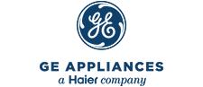 GE, a Haier company