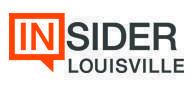 Insider Louisville