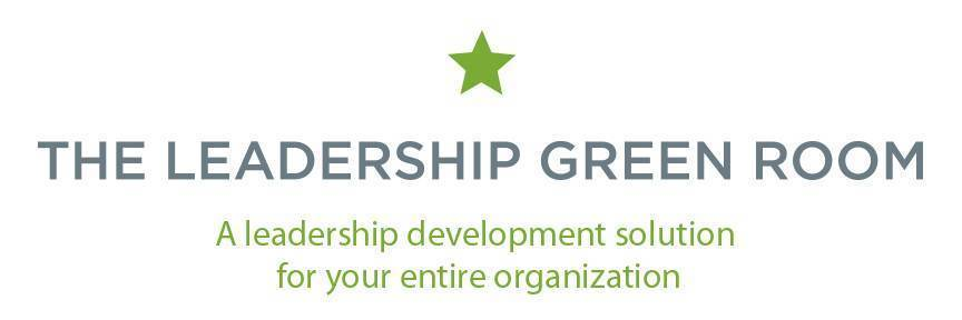 Leadership development and professional development for your entire organization