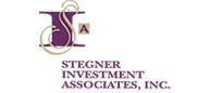 Stegner Investments