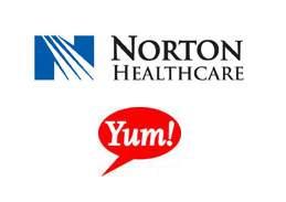 Norton-Yum