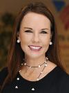 Jennifer Hancock, Vice Chair