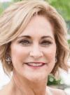 Debra Clary, Ph.D., Vice Chair