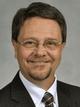 Mark Wiegand, PT, Ph.D.