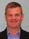 Greg Luehrs