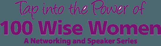 100 Wise Women